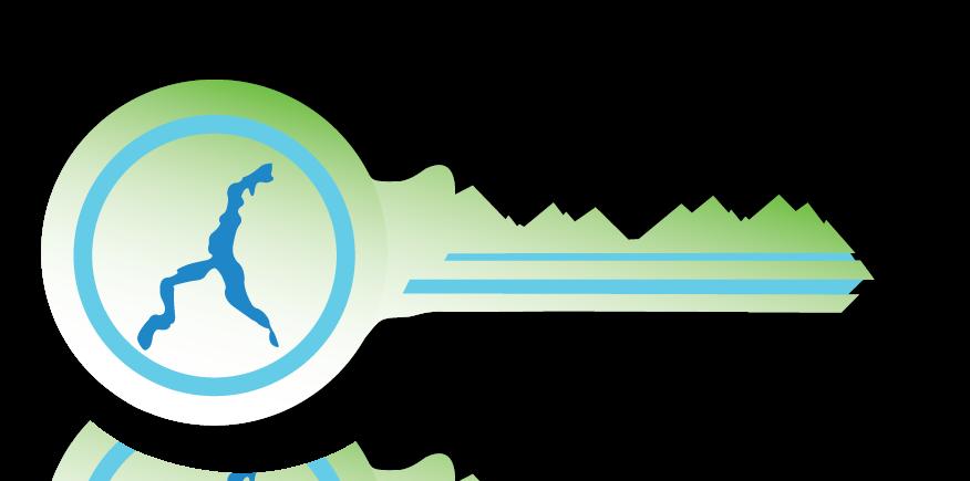 Logo VakantieComomeer.nl